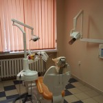gabinet-stomatologiczny