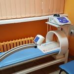 jeden-z-gabinetów-fizjoterapii