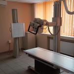 pracownia-rentgenowska