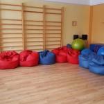 sala-gimnastyczna---szkoła-rodzenia