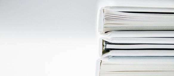 Wniosek o udostępnienie dokumentacji medycznej